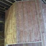 d9fiberglass-insulation-029